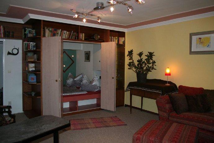 marokkanische wohnzimmer wohnzimmer 52 rot